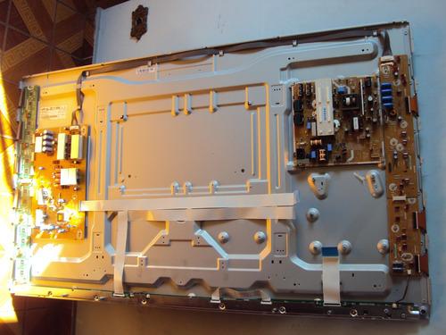 placas da samsung pl 60f5000