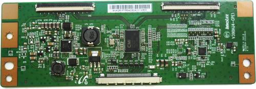 placas da tv lg led lb5600 - pronta entrega