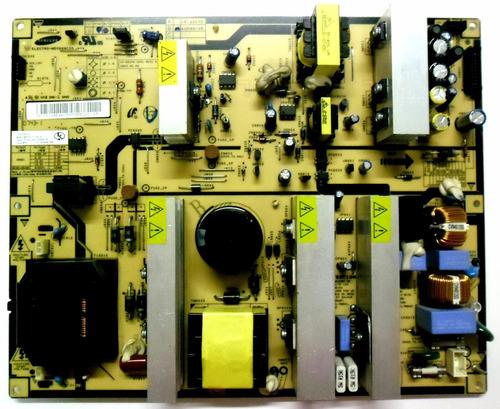placas da tv samsung ln40r7bax com frete grátis