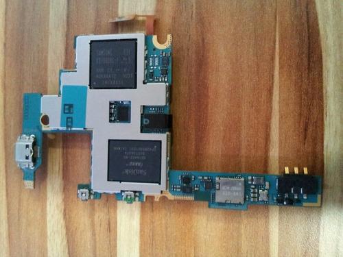 placas de celulares,alcatel,own,azumi,zte,huawei,lg,samsung