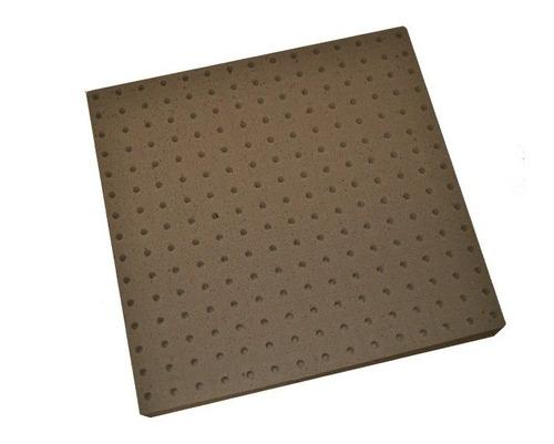 placas de espuma fenolica p/ germinar e hidroponíasht400/600