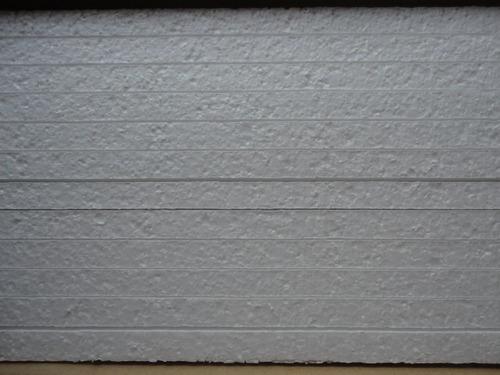 placas de isopor 20 mm 12 placas- kit 2 cx- 1 kit por envio