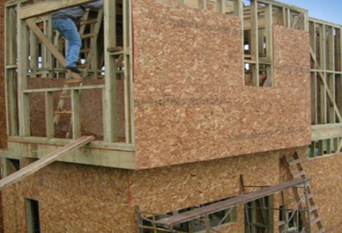 placas de osb 1,22 x 2,44 8mm
