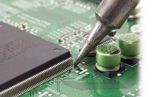 placas de pc amd/intel reparacion ex-rolverg--204 puntos