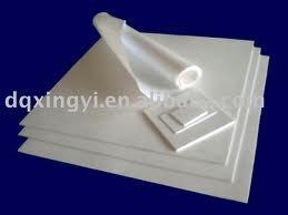 placas de teflón barras ptfe laminas politetrafluoroetileno
