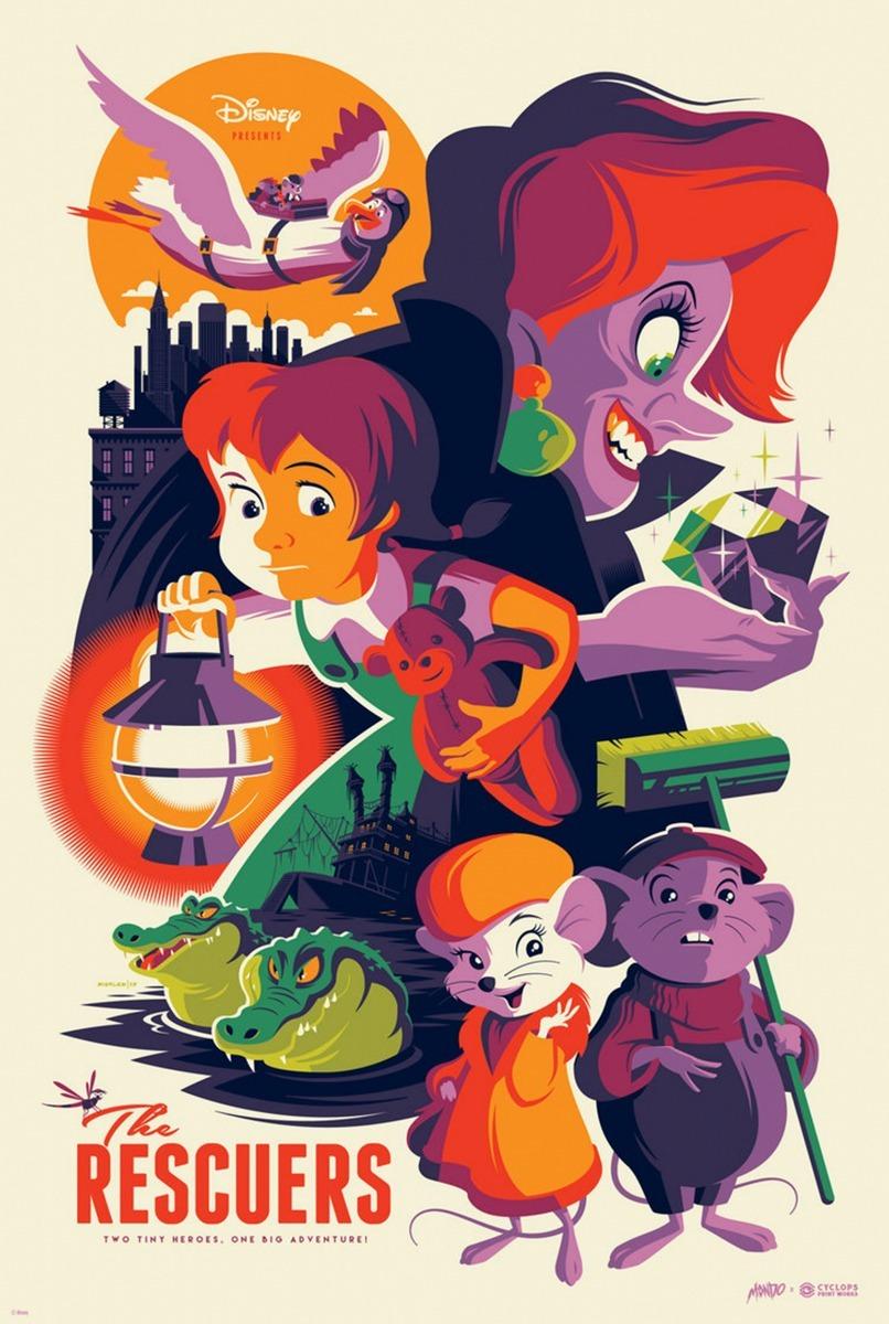 Placas Decorativas Disney Personagens Desenhos Famosos Mdf