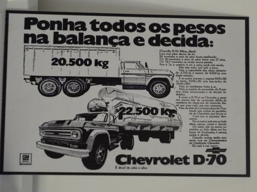 placas decorativas em ps 20x30! carros antigos!