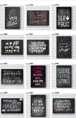 placas decorativas mdf