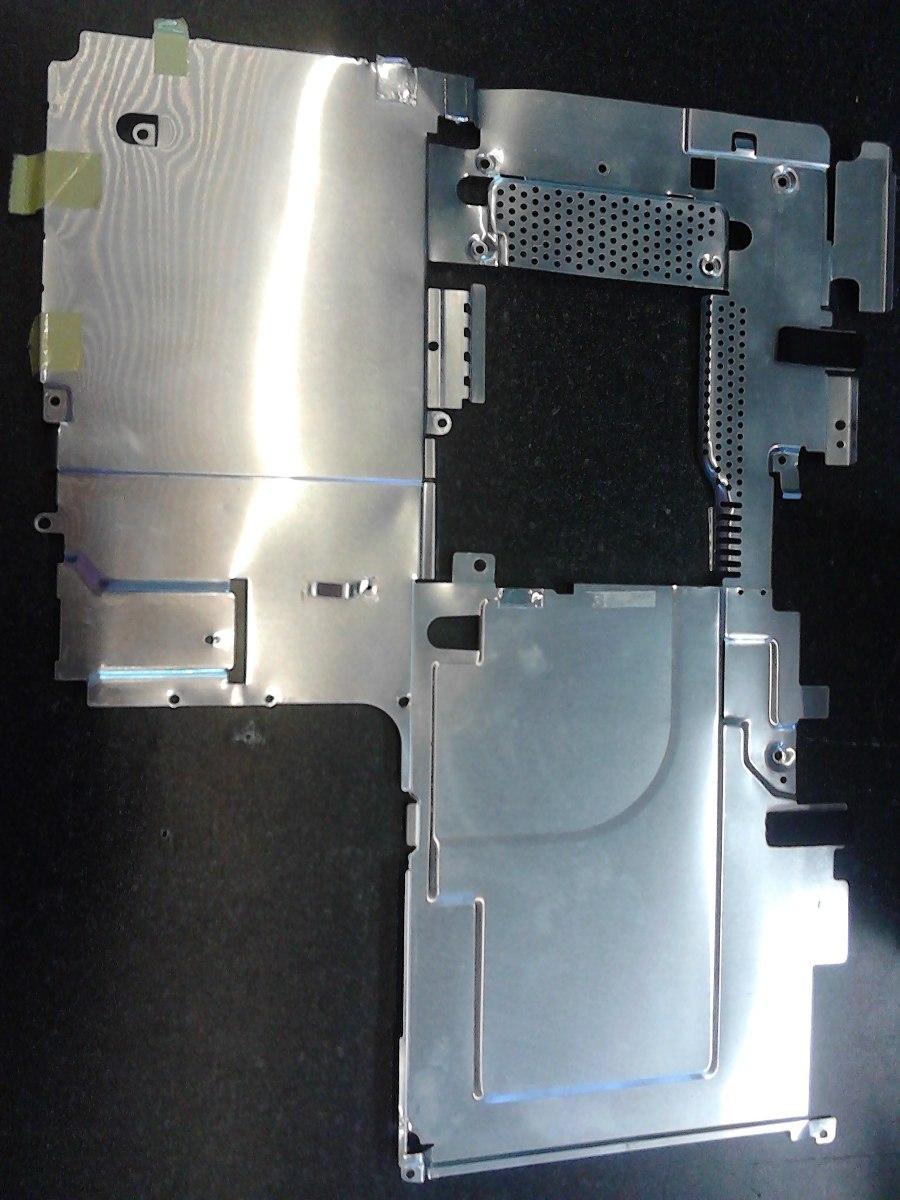 Placas discipadoras de calor ibook a1007 en - Placas de calor ...