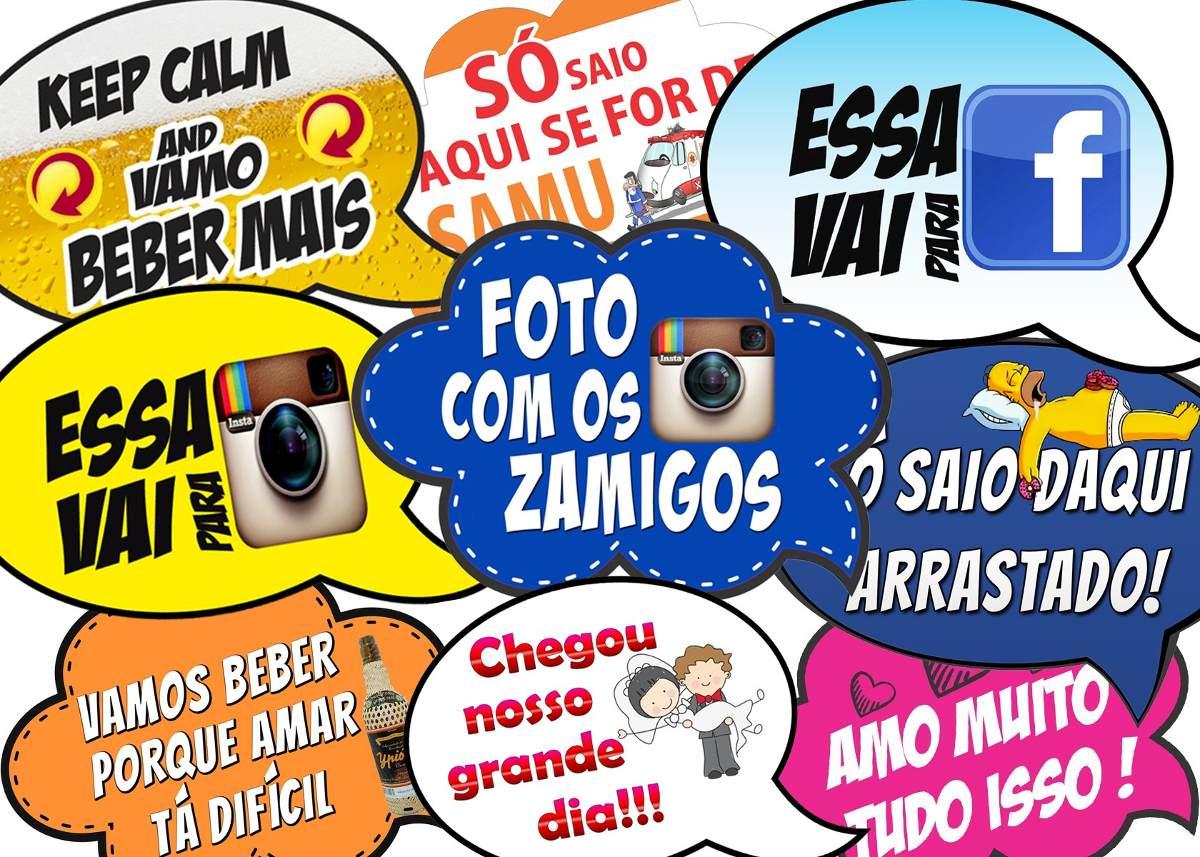 Carregando zoom. Placas Divertidas Para Formatura Casamentos R  1 49 em  Mercado d672e89b9e3