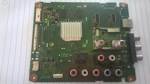 placas eletromicas
