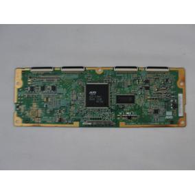 Acer Extensa 5200 Notebook Liteon 2305 TV Tuner Last