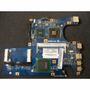 Placa Madre Netbook Lenovo Idea Pad S10-2 100% Operativa