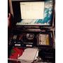 Placa Madre Macbook A1181 (4.1) Impecable