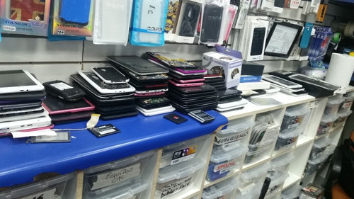 placas madres celulares alcatel,own,azumi,zte,samsung,