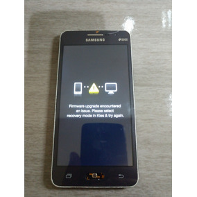 Placa-mãe Samsung Galaxy Gran Duos Prime G530 Leia O Anuncio