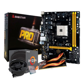 BIOSTAR H81MDS2 PRO VER. 6.X WINDOWS 7 DRIVERS DOWNLOAD (2019)