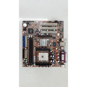 760M02-GX-GLS VGA TREIBER