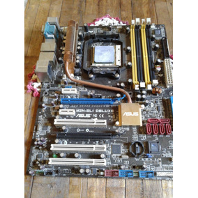 ASUS M2N SERVER MOTHERBOARD WINDOWS 7 DRIVERS DOWNLOAD