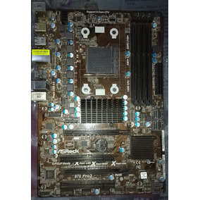 ASROCK B85M-GL A-TUNING TREIBER WINDOWS 8
