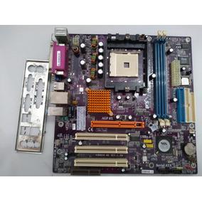 ECS RS482 DESCARGAR CONTROLADOR