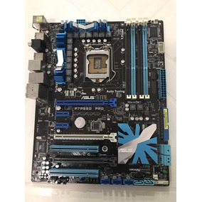Asus P7P55D Deluxe Drivers for Windows