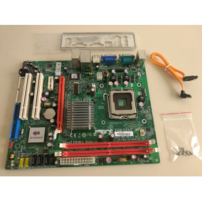 ECS ELITEGROUP G31T-M7 LAN DRIVER FREE