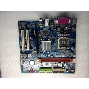 GIGABYTE GA-VM900M VGA TREIBER WINDOWS 8