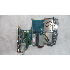 A15-S157 WIRELESS CARD WINDOWS 8 DRIVER