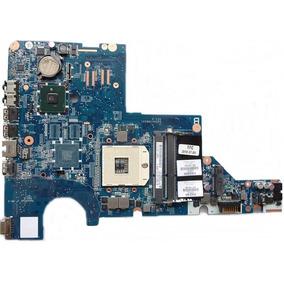 HP G42-101XX NOTEBOOK REALTEK CARD READER DRIVER FOR WINDOWS
