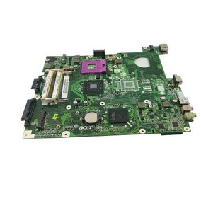 Driver for Acer Extensa 4620 Intel