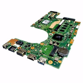 Asus X44HY Notebook Realtek LAN Drivers PC