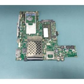 NC4010 PCI MODEM WINDOWS 7 64 DRIVER