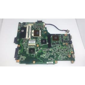 ASUS N61DA AMD DISPLAY DRIVERS