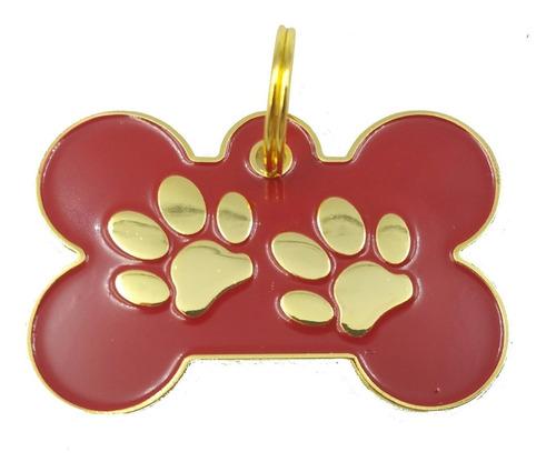 placas mascotas placas mascotas