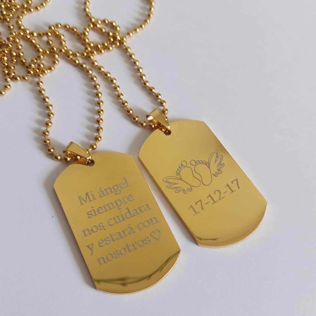 Placas Militares 27 000 En Mercado Libre