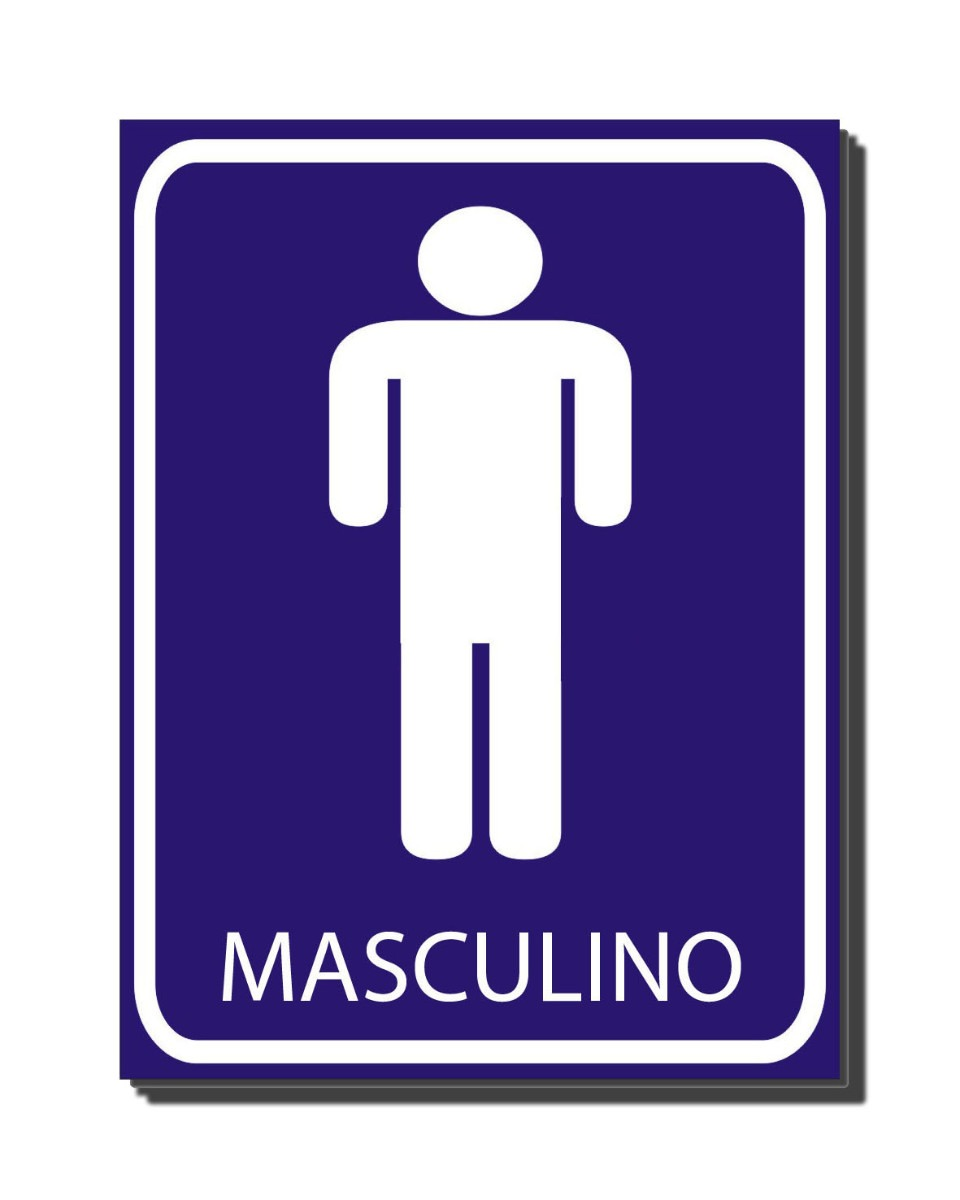 Imagens De Banheiro Para Colorir : Placas para banheiro em pvc cm r mercado