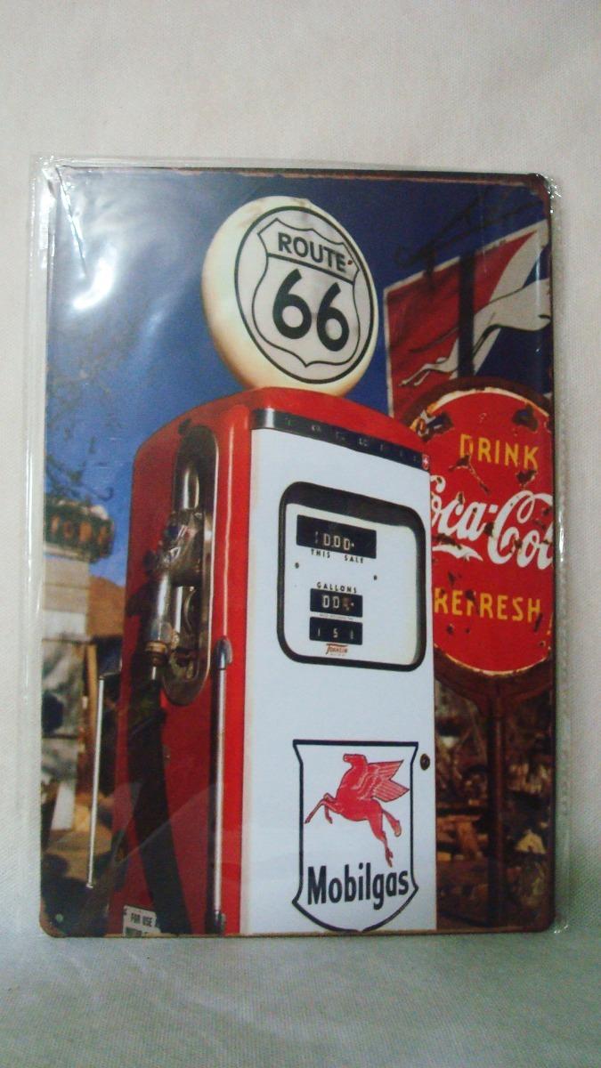 484c592b5a47 Placas Para Decoracion Vintage Cafe Racer Pin Up -   23.000 en ...