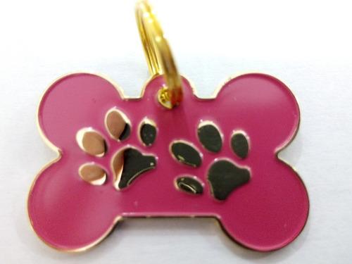 placas para mascotas placas marcadas a laser