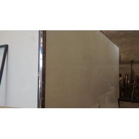 Placas Prfv, Fibra De Vidrio, Paneles Prfv