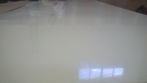placas prfv. laminas fibra de vidrio.