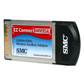 Placas Transverter 2 4 Ghz (el Juego) - Conectividad y Redes