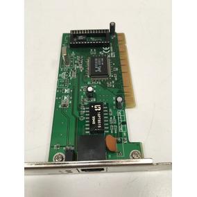 ENL832-TX-VANT ETHERNET KART DRIVER FREE