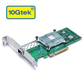 INTEL G965 EXPRESS CHIPSET FAMILY DRIVER
