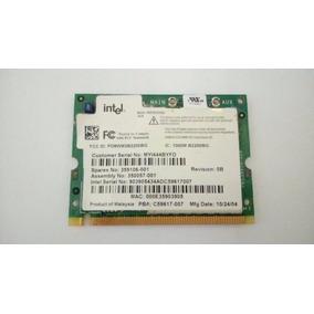 INTEL PROWIRELESS 2200BG MINI PCI WINDOWS 8.1 DRIVERS DOWNLOAD