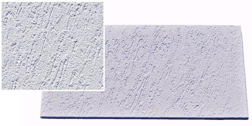 placas roma anti humedad  10 modelos d pared fábrica
