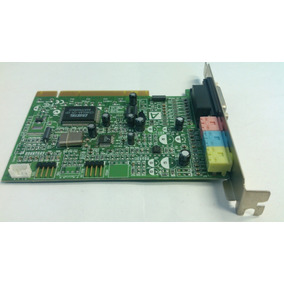 ADVANCE LOGIC CRYSTAL PNP IDE CONTROLLER TELECHARGER PILOTE