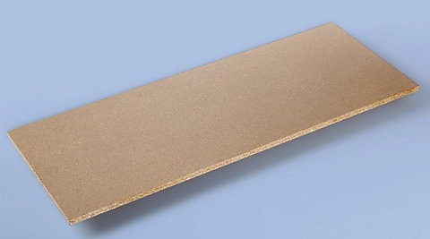 placas tapas de aglomerado entre 15/17/18/20 mml, 50% off !!