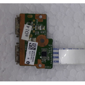 HP G61-320US NOTEBOOK USB TV TUNER DRIVERS FOR WINDOWS XP