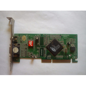 ATI RAGE MOBILITY-M1 AGP2X DOWNLOAD DRIVERS
